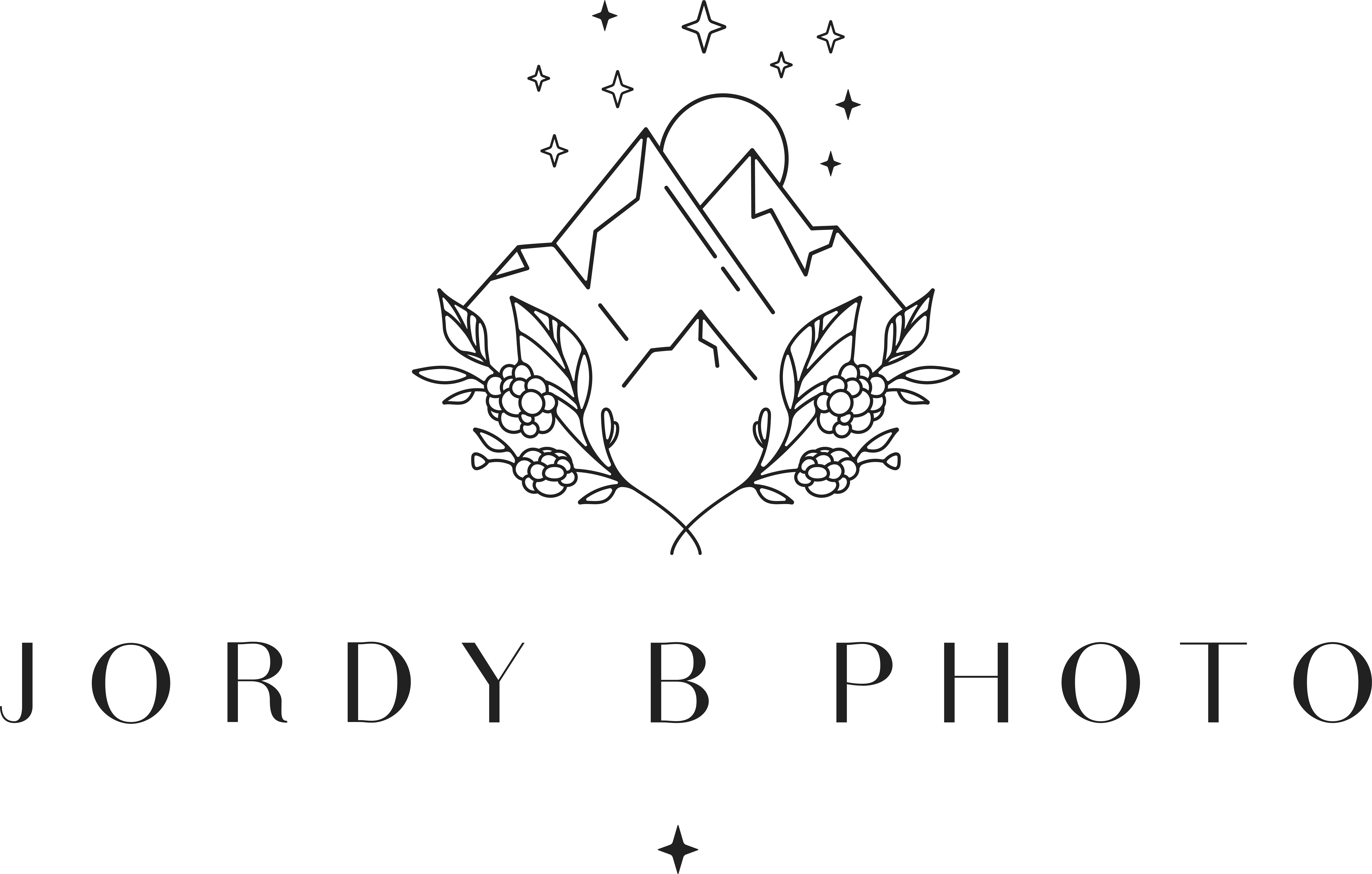 Jordy B Photo